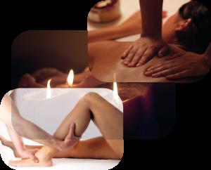 massaggio_aromaterapico