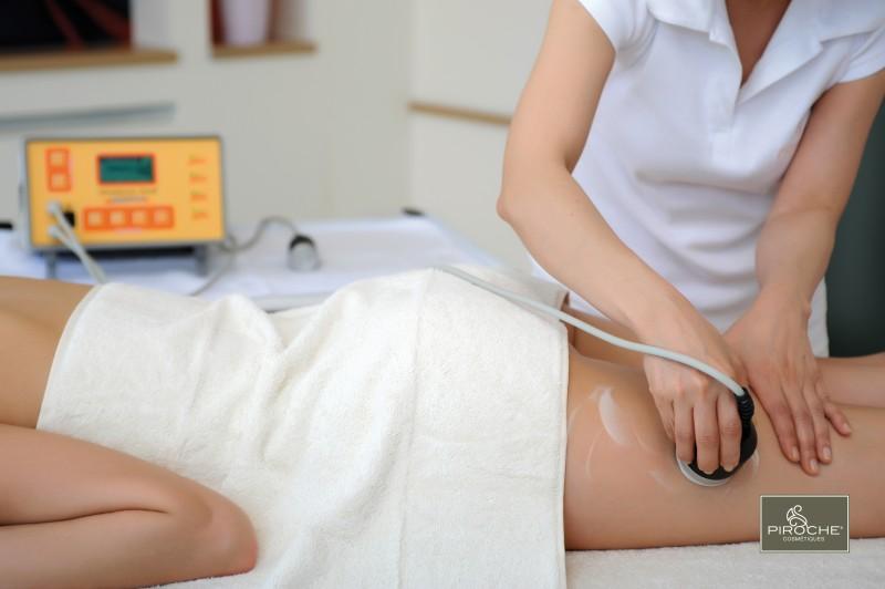 ultrasuoni corpo donna copy