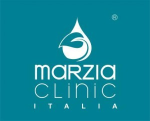 MARZIA_CLINIClogo1_web