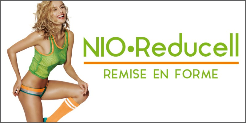 Categoria-NIO-REDUCELL