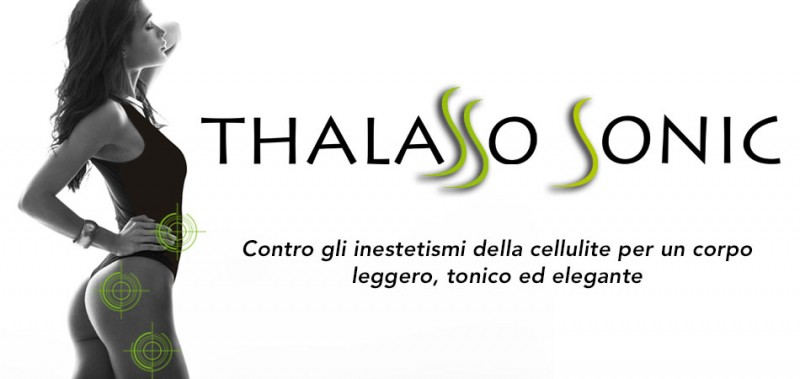 home-thalasso
