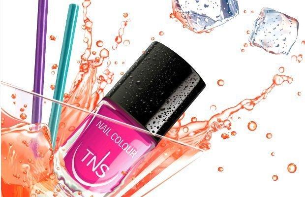 nail-colour-tns