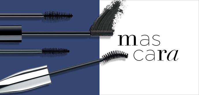690x330_Categroy-Banner_Mascara
