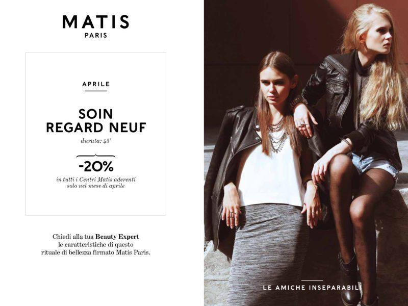 Kit Affichette Annuel de Beaute A3 2021_04 Aprile_page-0001